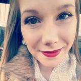 Samantha Richmond     - Seeking Work in Newport