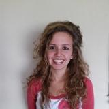 Kassandra J. - Seeking Work in De Pere