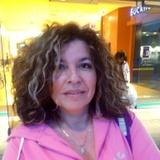 Daysi S. - Seeking Work in San Ramon