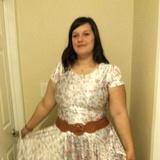 Laura D. - Seeking Work in Sacramento