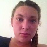 Ashley A. - Seeking Work in Louisville