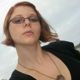 Michaela M. - Seeking Work in Blackstone