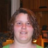 Stephanie G. - Seeking Work in Yanceyville