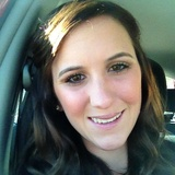 Tori S. - Seeking Work in Lake Elsinore