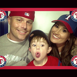 The Miller Family - Hiring in Fort Worth