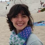Erin B. - Seeking Work in Seattle