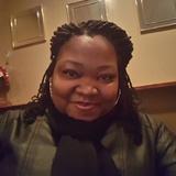 Glennda M. - Seeking Work in New Haven