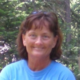 Jacqueline R. - Seeking Work in Sioux Falls