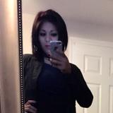 Laura Martinez      - Seeking Work in Fort Myers