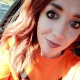 Megan M. - Seeking Work in Brigham City