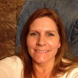 Danni J. - Seeking Work in Boise