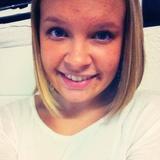 Leah D. - Seeking Work in Bloomsburg