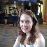 Kelly M. - Seeking Work in Irving