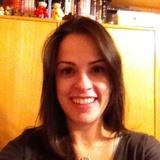 Luciana d. - Seeking Work in Carson