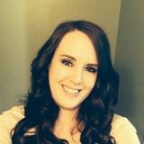 Lauren G. - Seeking Work in Smithtwon