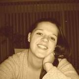 Rachael  T. - Seeking Work in Warren