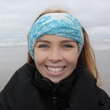 Sarah A. - Seeking Work in Lawrenceville
