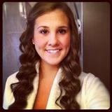 Megan T. - Seeking Work in Danvers