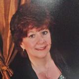 Michele D. - Seeking Work in Baltimore