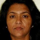 Geeta H. - Seeking Work in Jamaica