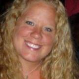Tammy T. - Seeking Work in West Palm Beach