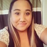 Abigail W. - Seeking Work in Pomona