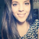 Ana R. - Seeking Work in Phoenix