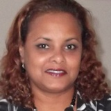Carolyn C. - Seeking Work in Port St. Lucie