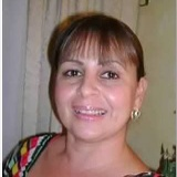 Paula  D. - Seeking Work in Deerfield Beach