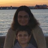 Audra P. - Seeking Work in Jerseycity