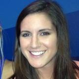 Laura P. - Seeking Work in Lilburn