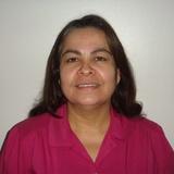 Sara C. - Seeking Work in Valley Village