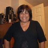 Radhica L. - Seeking Work in Queens