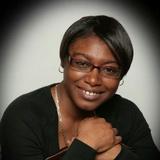 Le'Irene K. - Seeking Work in Washington