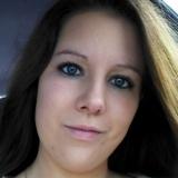 Jill J. - Seeking Work in Lexington