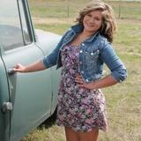 Mikayla B. - Seeking Work in Shelbyville