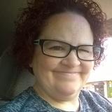 Misty E. - Seeking Work in Grand Prairie