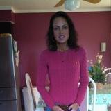 Angela K. - Seeking Work in Livonia
