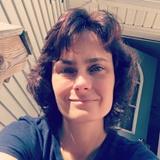 Jennifer M. - Seeking Work in Barkhamsted