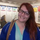 Amanda S. - Seeking Work in Carmel
