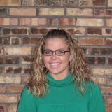 Ashley  B. - Seeking Work in Plainfield