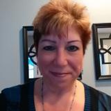 Sherri L. - Seeking Work in Glenview