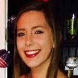 Haley B. - Seeking Work in Morgantown