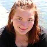 Breanna I. - Seeking Work in Mercersburg