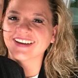 Lyndsi W. - Seeking Work in Meridian