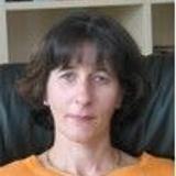 Anita d. - Seeking Work in Alpharetta