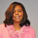 Martina J. - Seeking Work in Richmond