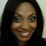 Camille L. - Seeking Work in Lakewood