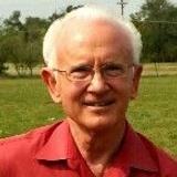 Roy [Dusty] M. - Seeking Work in Temple