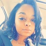 Kyla H. - Seeking Work in Fayetteville